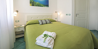 Camere per week-end vicino Amalfi