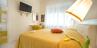 Camere low cost vicino Ravello